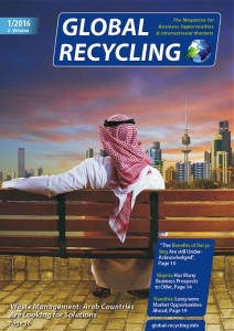 GLOBAL-RECYCLING_1-2016