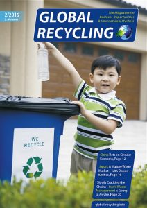 GLOBAL-RECYCLING_2-2016