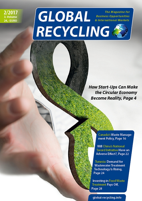 Aluminium pdf of handbook recycling