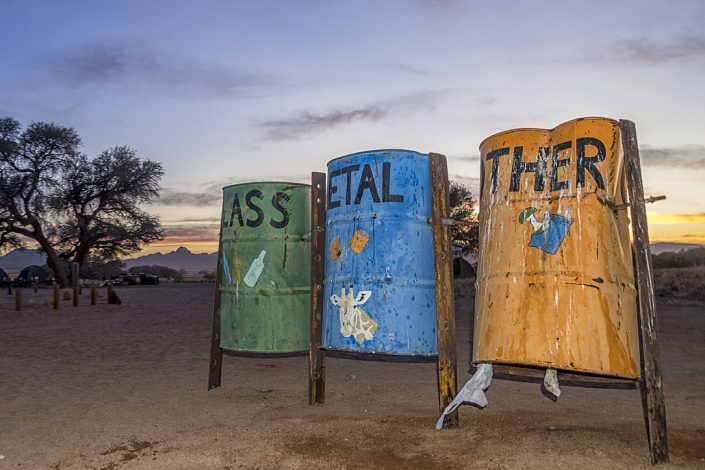 waste manageemnt in namibia The mission of the rnf is to make namibia the country in africa that achieves the   e-waste nam eco plastics norecca waste management.