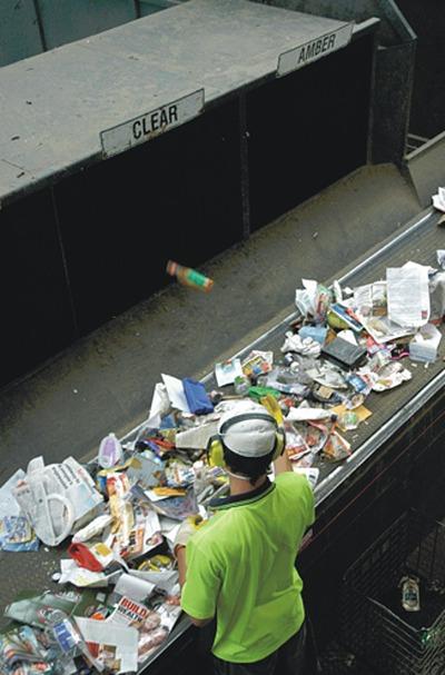 Foto: Zero Waste SA