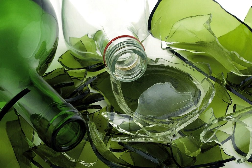 USA: Glass Recycling Coalition Launched – GLOBAL RECYCLING