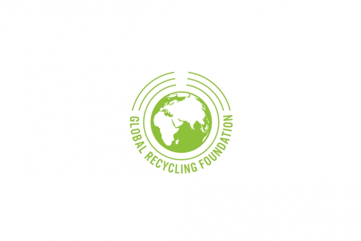 GLOBAL RECYCLING – The Magazine for Business Opportunities