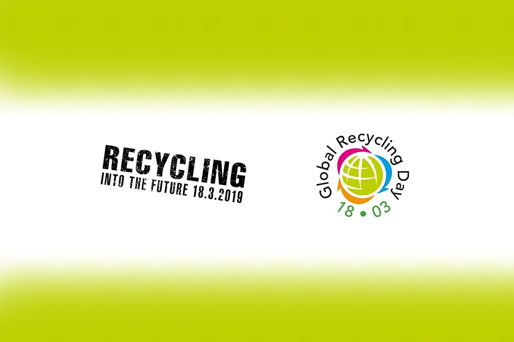 Global Recycling Day is inspiring events across the world